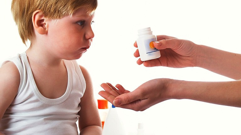 children medication with adhd Attention deficit hyperactivity disorder obtaining educational services for your child medication treatment for adhd: myths and realities talking to children about medication behavioral treatment: attention deficit disorder/adhd.