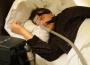 Severity of sleep apnea impacts risk of resistant high blood pressure - healthinnovations