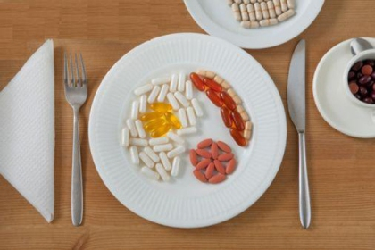FDA approves weight-management drug Contrave - healthinnovations