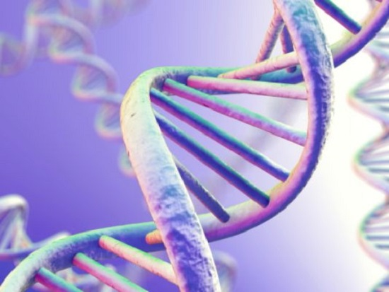 Discovered the sixth DNA base - healthinnovations