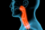 ft DNA shed from head and neck tumors detected in blood and saliva - healthinnovations