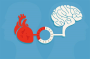 ft Specific cardiovascular risk factors may predict Alzheimer's disease - neuroinnovations