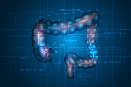 ft New blood test for colon cancer improves colonoscopy screening results - healthinnovations