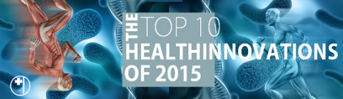 ft Top Healthinnovations 2015 twitter