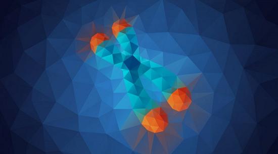 نتيجة بحث الصور عن Male hormone reverses cell aging in clinical trial