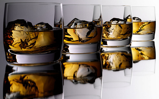 ft Researchers pinpoint neurons that tell the brain when to stop drinking - neuroinnovations