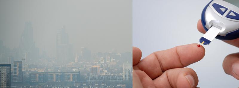 diabetes-risk-factor-air-pollution-healthinnovations