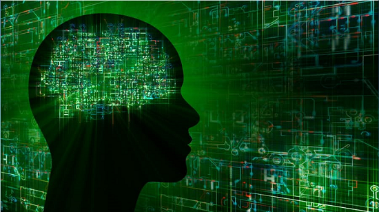 ft-brain-sensing-technology-developed-by-stanford-scientists-allows-typing-at-12-words-per-minute-neuroinnovations