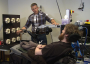 ft-thanks-to-brain-chip-paralyzed-man-regains-realistic-touch-in-the-hand-neuroinnovations