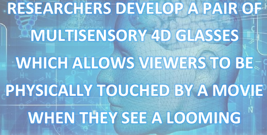 Can Glasses Wearers Use Galaxy Vr