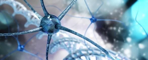 ft recombinant dna healthinnovations health neuroscience science