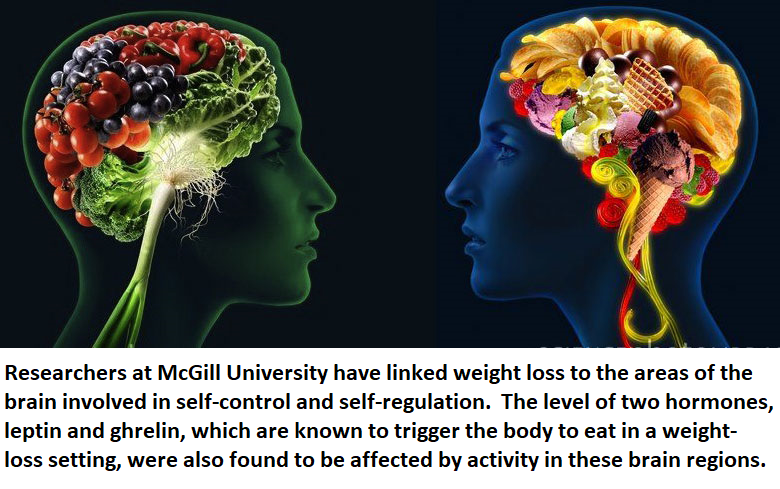 twitter brain diet weight loss food healthinnovations neuroinnovations