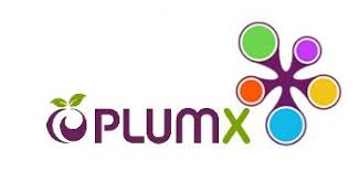 Healthinnovations is ndexed by PlumX Metrics as a blog source for published research globally.